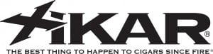 Xikar-Logo_TagLine_Black