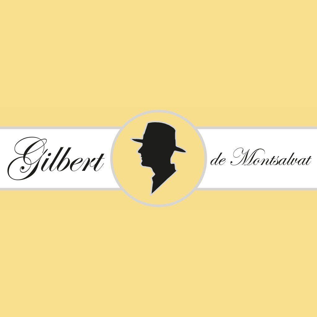 Gilbert de Montsalvat Special Edition