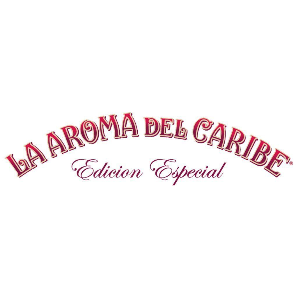La Aroma Del Caribe E.E.