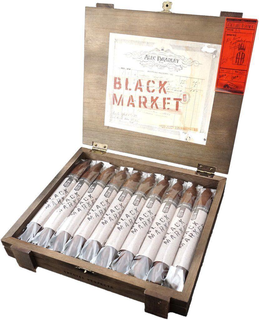Best Buy Cigars  Ring