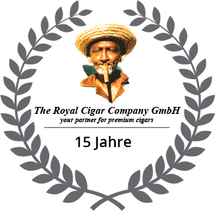 The Royal Cigar Company GmbH