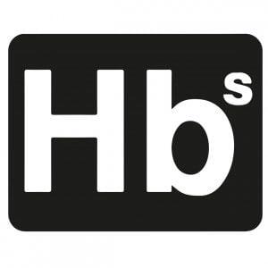 HBS Beads