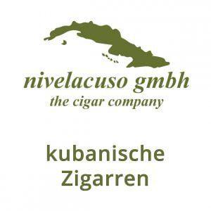 nivelacuso (Kuba)