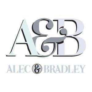 Alec & Bradley