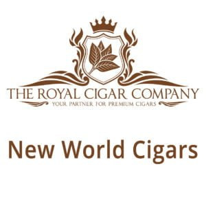 The Royal Cigar Company